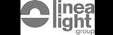 Linlight