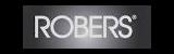 Robers