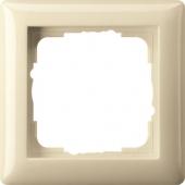 Двойная рамка без перегородки 100203