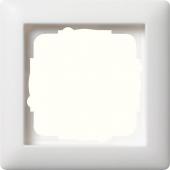 Двойная рамка без перегородки 100204