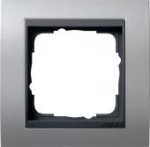 Двойная рамка без перегородки 100206