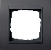 Двойная рамка без перегородки 100208