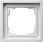 Двойная рамка без перегородки 1002112