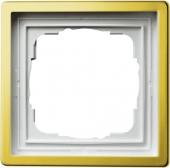 Двойная рамка без перегородки 1002113