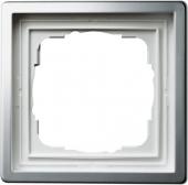 Двойная рамка без перегородки 1002114