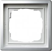 Двойная рамка без перегородки 1002115