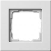 Двойная рамка без перегородки 1002201