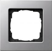 Двойная рамка без перегородки 1002203