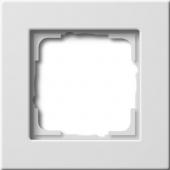 Двойная рамка без перегородки 1002204