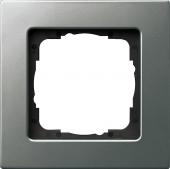 Двойная рамка без перегородки 1002205