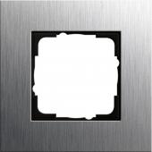 Двойная рамка без перегородки 1002219