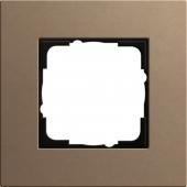 Двойная рамка без перегородки 1002221