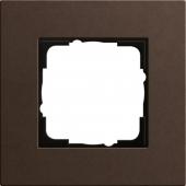 Двойная рамка без перегородки 1002223