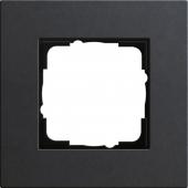 Двойная рамка без перегородки 1002226