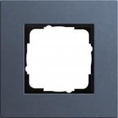 Двойная рамка без перегородки 1002227
