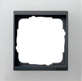 Двойная рамка без перегородки 100224