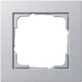 Двойная рамка без перегородки 100226