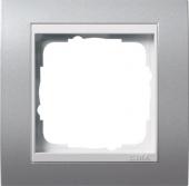 Двойная рамка без перегородки 1002326
