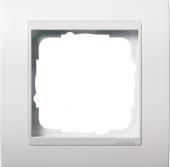 Двойная рамка без перегородки 1002327