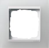 Двойная рамка без перегородки 1002334