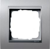 Двойная рамка без перегородки 100236