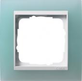 Двойная рамка без перегородки 1002395