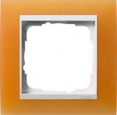 Двойная рамка без перегородки 1002398