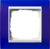 Двойная рамка без перегородки 1002399
