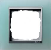 Двойная рамка без перегородки 100251