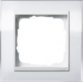 Двойная рамка без перегородки 1002723