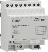 Уплотняющий элемент для всех механизмов, Arsys IP 44 101000