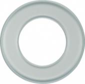 Стеклянная рамка, Serie Glas, прозрачная 1091