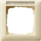 Рамка 5-я горизонтальная с полем для надписи 109501