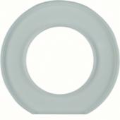 Стеклянная рамка, Serie Glas, прозрачная 109200