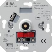 Светорегулятор низковольтовый 500 Вт/ВА 118400