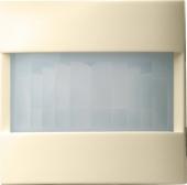 Накладка автоматического выключателя Standard 1,1 m System 2000 130001