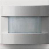 Накладка автоматического выключателя Standard 1,1 m System 2000 1300112