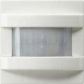 Накладка автоматического выключателя Standard 1,1 m System 2000 130040