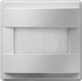 Накладка автоматического выключателя Standard 1,1 m System 2000 130065