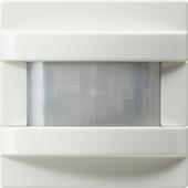 Накладка автоматического выключателя Standard 2,2 m System 2000 130140