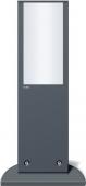 Энергетическая стойка 491 мм со световым элементом 134426