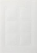 Листы для надписей E2 тип 3 141300