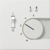 Накладка для регулятора температуры 1494112