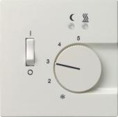 Накладка для регулятора температуры 149440