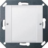 Сенсорный выключатель 2 одноклавишный 24 V 2001100