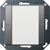 Сенсорный выключатель 2 одноклавишный 24 V 200120