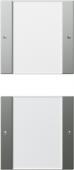 Комплект клавиш, 2 шт. 213220