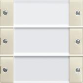 Комплект клавиш, 3 шт. 213326