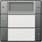 Комплект клавиш, 2 шт. Plus 214220