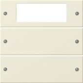 Комплект клавиш Plus, 2 шт. 219227